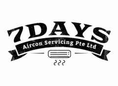 7days Aircon Servicing